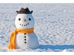 téli programok Szentendre