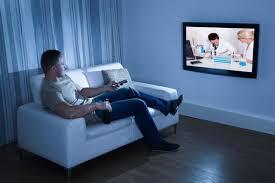 tv musor