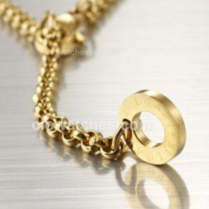 aranyékszer