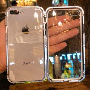 Huawei P40 tokok