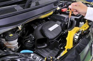 5W-30 motorolaj - Személygépjármű olajok - Olajok | Olajwebshop.hu - kenőanyag megbízható forrásból